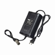 36 Volt 1.6 Amp XLR Battery Charger for the Schwinn S1000 & ST1000 Stealth (Standard)