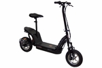Schwinn S1000 & ST1000 Stealth Electric Scooter Parts