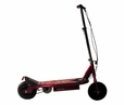 Schwinn S150 (2005 & Older) Electric Scooter Parts