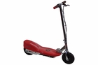 Schwinn S150 (2006 & Newer) Electric Scooter Parts