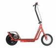 Schwinn S180 Electric Scooter Parts