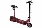Schwinn S300 Electric Scooter Parts