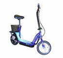 Schwinn S350 Electric Scooter Parts