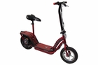 Schwinn S500 Electric Scooter Parts