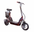 Schwinn S600 Electric Scooter Parts