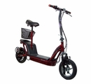 Schwinn S750 (2005 & Older) Electric Scooter Parts