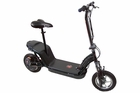 Schwinn S750 (2006 & Newer) Electric Scooter Parts (24 Volt Direct Drive)