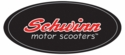 Schwinn Scooter Parts