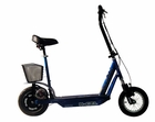 Schwinn X-CEL Electric Scooter Parts