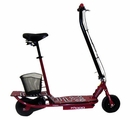 Schwinn X1000 Electric Scooter Parts