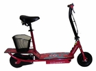 Schwinn X1000kdz Electric Scooter Parts
