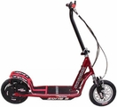 Schwinn Zone 5 Electric Scooter Parts