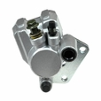 Scooter Brake Calipers, Master Cylinders & Discs