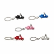 Scooter Keychain (Multiple Choices)