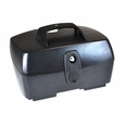 **Scratch & Dent** High Capacity Battery Box Assembly for the Go-Go Elite Traveller Series Scooters