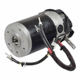 **Scratch & Dent** Motor and Brake Assembly for the Pride Victory 9 (SC609/SC609PS/SC709)
