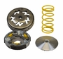 **Scratch & Dent** Performance Transmission Kit without Variator for the 50cc Yamaha Zuma 50