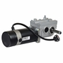 **Scratch & Dent** Right Drive Motor Assembly for the Jazzy 610, 1101, 1103 Ultra, 1121 & Jet 3 Ultra