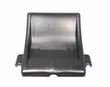 Seat Assembly for the Razor Ground Force (Versions 1-14) and Ground Force Drifter (Versions 1-4) Go Karts