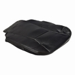 Seat Base Cover for the Invacare Lynx L-3, Lynx L-3X, and Lynx L-4