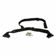 Seat Belt for the Razor Crazy Cart, Ground Force, & Ground Force Drifter Go Karts