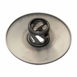 Secondary Slider for 125cc and 150cc GY6 Engines (NCY)