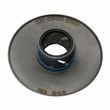 Secondary Slider for 50cc GY6 QMB139 Engines (NCY)