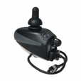Shark Joystick Remote for the Merits Atlantis 2 (P720), Merits Regal (P310), and Rascal 318 Power Chairs