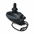 Dynamic Shark DK-REMA03 Joystick Remote for the Merits Atlantis 2 (P720), Merits Regal (P310), and Rascal 318 Power Chairs