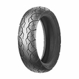 Shinko 100/80-16 SR568 Scooter Tire