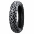 Shop by Tire Brand