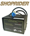 Shoprider On-Board Battery Chargers
