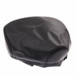 Short Seat Cover for Honda Cub C50, Cub C90, and Passport C70