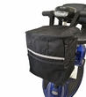 Soft Basket Tiller Bag for Mobility Scooters (Diestco)