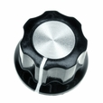 Speed Pot Knob for Drive Mobility Scooters