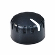 Speed Pot Knob for Go-Go Elite Traveller (SC40E/SC44E), Pride Pursuit (SC713), Pride Victory 9 (SC609), and Victory Sport (S710DXW)