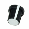 Speed Pot Knob for Invacare and Quickie Power Chairs