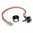 Speed Potentiometer Assembly for the Drive Gladiator (G694) Mobility Scooter
