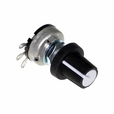 Speed Potentiometer for Amigo Mobility Scooters with Hi/Lo Enclosure Assemblies