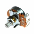 Speed Potentiometer for Shoprider Mobility Scooters