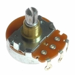 Speed Potentiometer for the Shoprider Dasher 4, Start, and Start 8