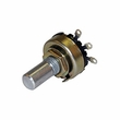 Speed Potentiometer (Speed Pot) for Invacare and Quickie Power Chairs