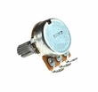 Speed Potentiometer (Speed Pot) for Pride Shuttle (SC100/SC140) and Pride Victory (SC160)
