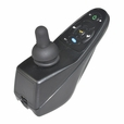 SPJ+ Joystick without Cable for Invacare Power Chairs
