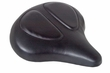 Spring Exerciser Saddle Seat for Bikes & Scooters (Sunlite)