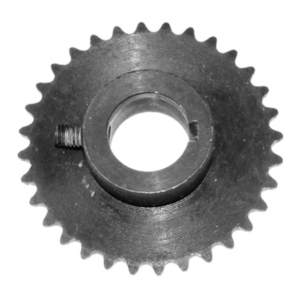 Sprocket for Razor Ground Force amp Ground Force Drifter