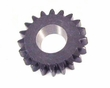 Starter Gear for 125cc GY6 QMI152/157 and 150cc GY6 QMJ152/157 Engines