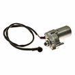 Starter Motor Assembly for the Baja BA90 90cc ATV