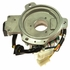 Stator for the Baja Wilderness Trail 250 (WD250-U) ATV - VIN Prefix LLCL