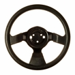Steering Wheel for the Baja Reaction (BR150) 150cc Go-Kart